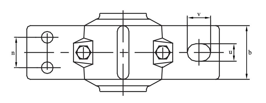SNU506-605