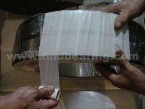 23068 wrap belt
