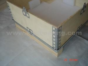 SKF individual wooden box-5